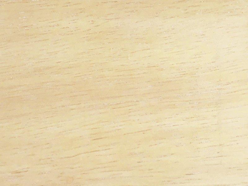 vzor dřeva bělený dub pro židle a stoly bělený nejsvětlejší