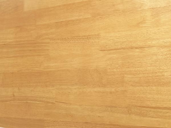 vzorník dřeva v provedení buku pro jídelní stoly a židle