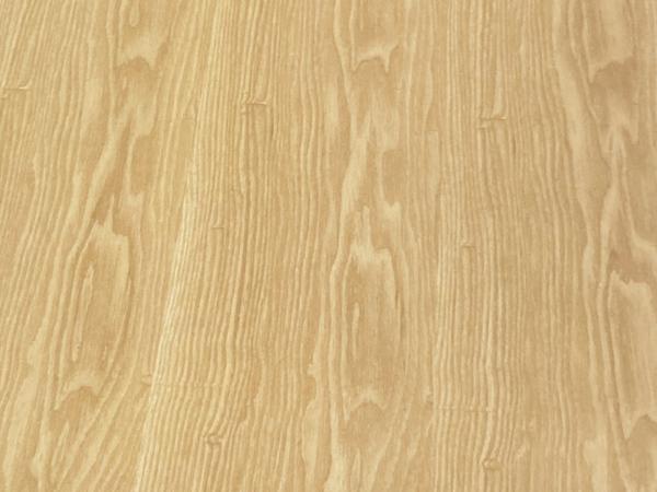 vzor dřeva světlého dubu světlé dřevo do běla s nádechem žluté