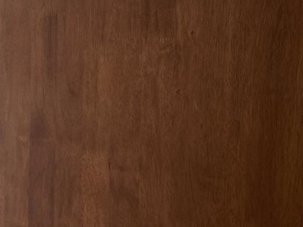 vzorník dřeva ořech pro židle a stoly