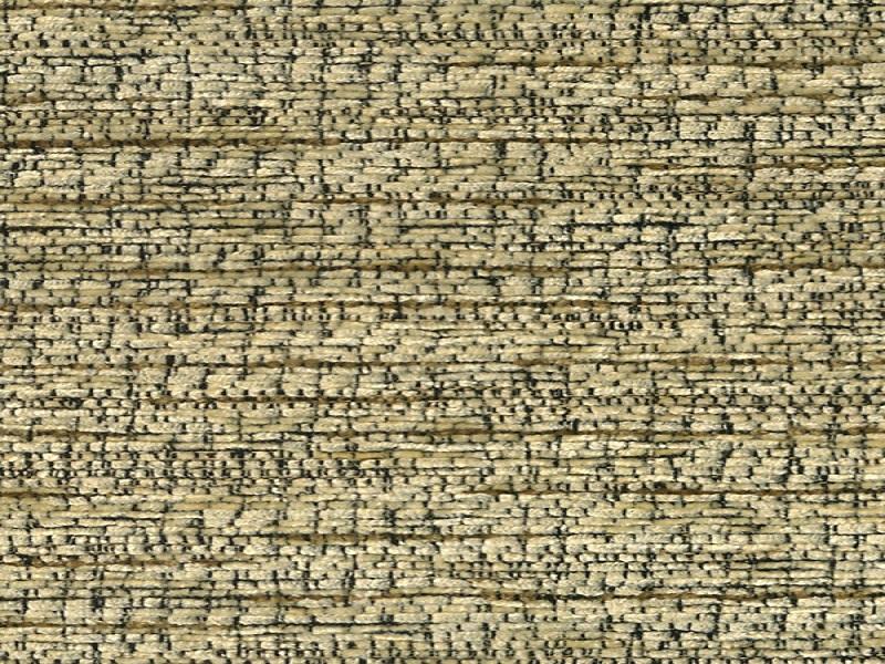 Příplatková látka NIKITA 81 bílé barvy s lehce hnědou pro dřevěnou masivní židli