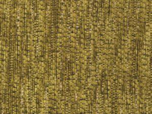 Příplatková látka NIKITA 93 světle zeleného odstínu pro dřevěnou židli