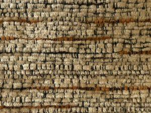 Příplatková bílá s lehce hnědou látka NIKITA PLUS 10 na kvalitní masivní dřevěnou čalouněnou židli